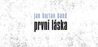 Jan Burian Band