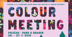Colour Meeting 2019