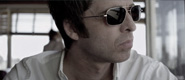 AKTUÁLNĚ: Noel Gallagher a jeho Holy Mountain