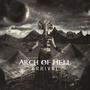 Arch of Hell na nové desce hostují nadpřirozené bytosti