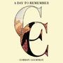 Jak A Day To Remember k novému albu přišli