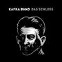 Kafka Band – místa silná a ještě silnější