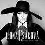 Swingová, jazzová, rocková, popová – ale pořád je to Ilona Csáková