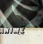 Melancholická deska Dead Trams ukazuje brněnské Animé opět na vrcholu