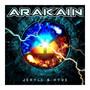 Arakain 2019: dobro i zlo v každém z nás