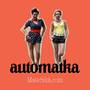 Po Laktační psychóze nastupuje Automatka, i tu zvládá Mateřská.com s nadhledem