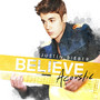 Uspávač hadů očima mladé Justinovy Beliebers