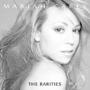 Mariah Carey nabízí poctivé ohlédnutí za vlastní kariérou