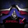 Písničkář Xindl X nám pěkně rozkvetl