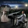 Classic, klasikovy klasiky v klasickém kabátě