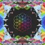 Velkorysá novinka Coldplay hraje více barvami