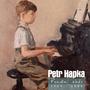 Zpěváci by Petru Hapkovi utrhali ruce