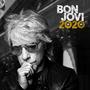 Bombastické vypalovačky a chytlavé balady Bon Jovi jsou nenávratně pryč