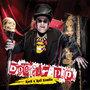 Rocknroll zombie - recenze