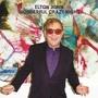 Chutné ingredience v Eltonově drinku