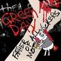 Nová deska Green Day slouží jen jako demo verze jejich aktuální formy