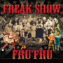Ulítlá Freak Show vhodná skoro pro každého