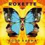 Kam se poděla dobrá karma skupiny Roxette?
