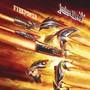 Firepower je dílo hodné metalových bohů Judas Priest