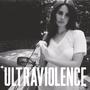 Lana Del Rey vydala novou desku. Přinese temno i emoce