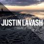 Justin Lavash stárne? Ale prosím vás...