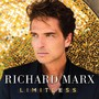 Nové album se pro Richarda Marxe odrazovým můstkem k návratu na vrchol nestane