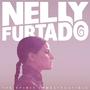 Nezničitelný duch Nelly Furtado