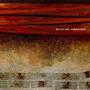 """Trent Reznor a jeho """"rodinné"""" album"""