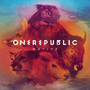 Rádiová pohodovka Native od OneRepublic