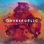 OneRepublic z letargie nevytrhnou