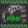 Kapela Ponk dokazuje, že folklor nemusí být konzerva