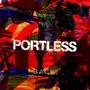 Portless se vrátili ke svým hudebním kořenům