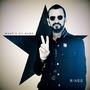 Pro Ringo Starra je hudba hlavně radost