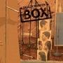 Není Box jako box