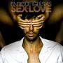 Enrique Iglesias láká na sex a lásku