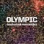 Olympic zakončují trilogii Souhvězdím romatiků