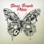 Stone Temple Pilots vykrádají na novince sami sebe