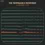 The Temperance Movement těží ze samotných počátků rockové hudby