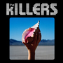 The Killers na Wonderful Wonderful ztrácí jiskru