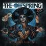 Zlé časy The Offspring zpříjemňují dospělým punk rockem