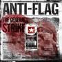 Ale Anti-Flag říkali, že punk je jinde...