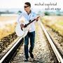 Na novém albu odi et amo udělal Michal Zapletal značný krok dopředu