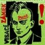 Punk od Visáčů, to je punk, punk, punk a ještě jednou - punk