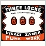 Three Locks - recenze