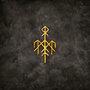 Wardruna dělá hudbu pro přemýšlivé duše, otevřené symbolům a mystice