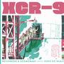 XCR-9