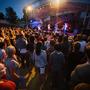 Eurotrialog Mikulov je festivalem nepopulární hudby