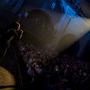 Koncertní šnůra Anny K. Ve světle Tour graduje. Pražský koncert byl zcela vyprodán!