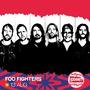 Sziget 2019 září hvězdami, zahrají Foo Fighters či Florence & The Machine