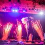 AIR Festival slibuje dvoudenní taneční party s nadupaným line-upem